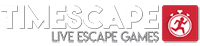 Timescape – Live Escape Games